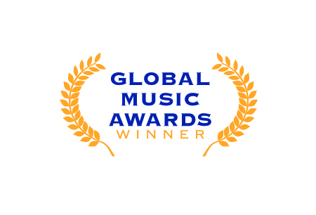 "PRESS RELEASE – Trevor Dick Band wins two Global Music Awards with CD release, ""NEW WORLD""."