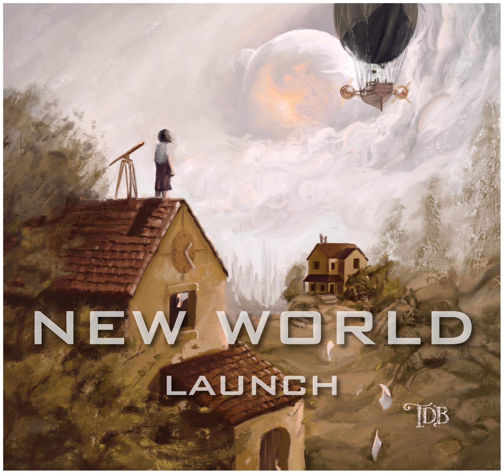 NewWorldLaunchImage